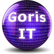 Goris IT logo